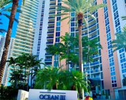 18911 Collins Ave Unit #2707, Sunny Isles Beach image