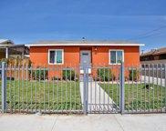 1105   W 93rd Street   3 Unit 3, Los Angeles image