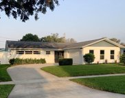 68 Willow Road, Tequesta image