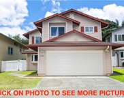 2166 Booth Road, Oahu image