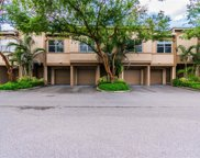 1041 Normandy Trace Road, Tampa image