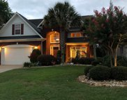 1102 Bluffton Ct, Myrtle Beach image