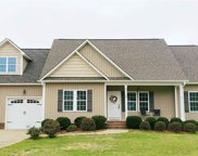 24 Everland Parkway, Angier image