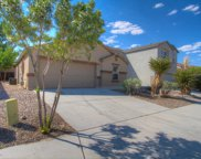 2531 Angel Drive NW, Albuquerque image