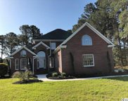 1503 Brookgreen Dr., Myrtle Beach image