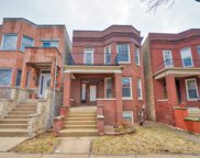 1458 West Rascher Avenue, Chicago image