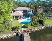 3038 The Oaks, Miramar Beach image