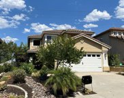 12684 Legacy, Scripps Ranch image