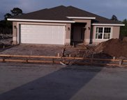 873 NE Whistling Duck Way, Port Saint Lucie image