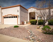 1354 W Dry Wash, Oro Valley image