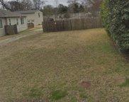 6554 Trammel Drive, Dallas image