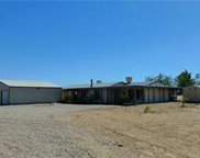 7471 Harquahala, Mohave Valley image