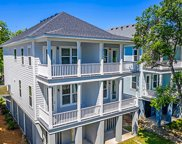 128 Howard Mary Drive Unit #A, Charleston image