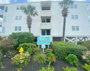 3610 S Ocean Blvd. Unit 219, North Myrtle Beach image
