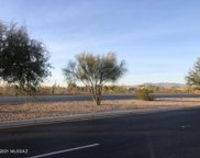 5949 W Rocky Road, Tucson image