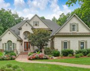 801 Northern Shores Point, Greensboro image