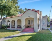 1404 S Moody Avenue, Tampa image