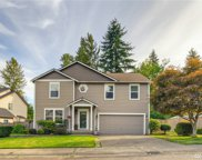 13116 168th St Ct E, Puyallup image