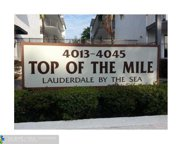 4013 N Ocean Dr Unit 116, Lauderdale By The Sea image