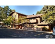 1770 25th Ave, Greeley image