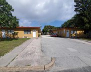 521 46th Street, West Palm Beach image
