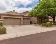16402 S 16th Avenue, Phoenix image