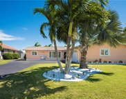 529 SE 19th CT, Cape Coral image
