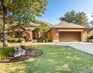 13814 French Oaks, Helotes image