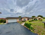 3960 NW 105 Avenue, Coral Springs image