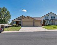 12590 Prince Creek Drive, Parker image