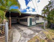 561B Kawainui Street, Kailua image