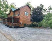 160 Nona Way Lane, Caryville image