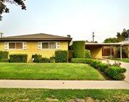 4955 E Home, Fresno image