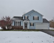 86 Eastview Commons Road, Gates image