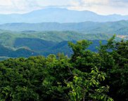 Lot 187 Smoky Bluff Tr, Sevierville image