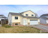 2841 40th Ave Ct, Greeley image