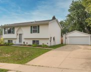 1916 49th Street NW, Rochester image