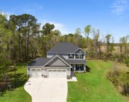 406 Scrubjay Court, Sneads Ferry image