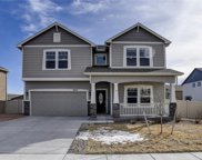 8845 Vanderwood Road, Colorado Springs image