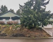1855 E SIXTH  AVE, Sutherlin image