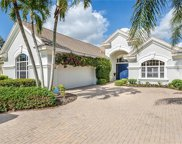 1793 Ivy Pointe Ct, Naples image