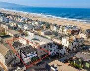 138     30th Street, Hermosa Beach image