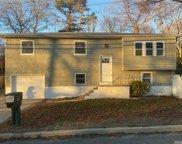 201 Peconic  Avenue, Medford image