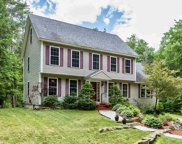249 Eastman Hill Road, Sanbornton image