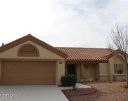 2517 Palmridge Drive, Las Vegas image