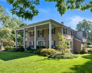 65 Westfield  Boulevard, Indianapolis image