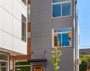 6105 B 22nd Ave NW, Seattle image