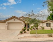 8090 S Dateland Drive, Tempe image