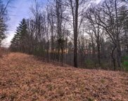 Middle Creek Road 36, Blairsville image