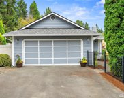715 232nd St SE, Bothell image